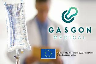 GasgonMedical-SME-EU-H2020.jpg