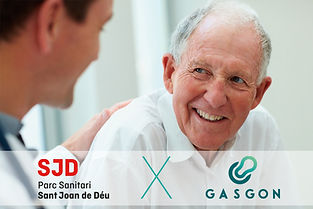 PSSJD-Gasgon-Medical-Patient-Safety.jpg