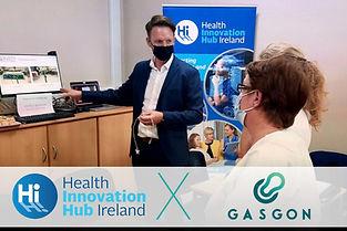 HIHI-GASGON-Medical-Project-Cork-Hospitals.jpg