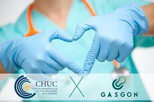 CHUC-Coimbra-GASGON-Medical-Safety.jpg
