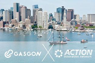 InterACTION-Boston3-Gasgon-medical.jpg