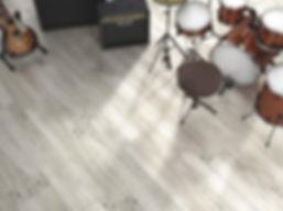 Wood effect 4 100x20.jpg