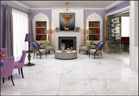 New Marble effect 60120.PNG
