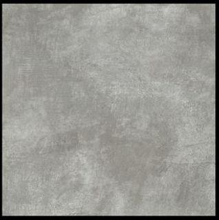 Floor and Wall Grey 80x80.JPG