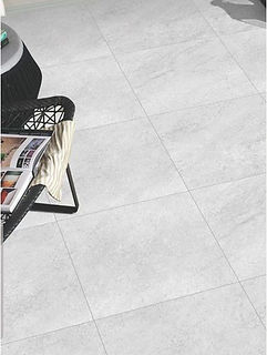 Grey color body 60x60 Porcelain Paving.J