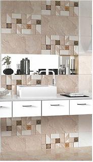 Wall Tiles Beige Only 60x30 2.JPG