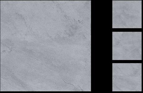 Concrete Grey 6060.JPG