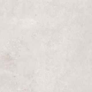 Light Grey Concrete 4.jpg