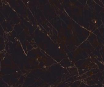 Black Gold 6060.PNG