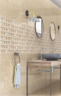 Wall Tiles Beige only 60x30.JPG