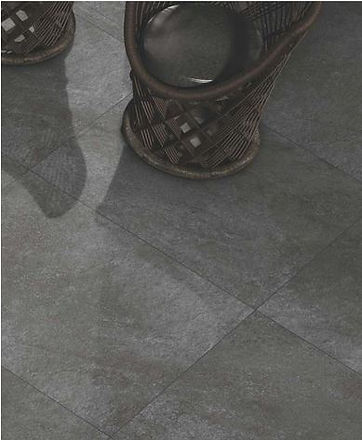 Black color Body Porcelain Paving 2.JPG