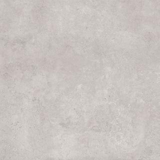 Grey Concrete 4.jpg
