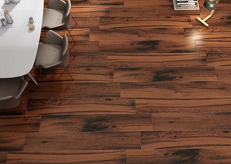 Wood effect 3 100x20.jpg