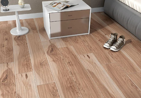 Wood effect 1 100x20.jpg