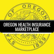 Oregon Health Insurance logo.jpg