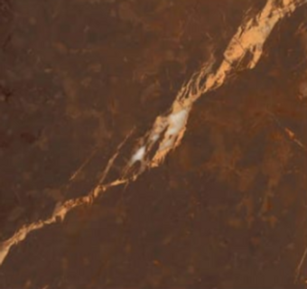 Brown Gold 6060.PNG