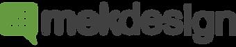 mekdesign-logo12-e1500661955207.png