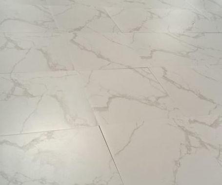 6060 Carrara Matt.JPG