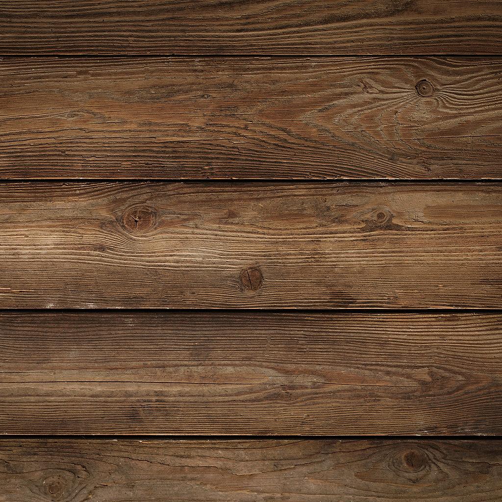 Custom Rustic Furniture In Edmonton Ab H2 Woodworks