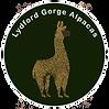 Lydford Gorge Alpacas