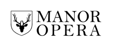 MO Logo No Background Large.png