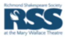 RSS Logog Blue Noshadow.png