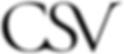 CSV Logo Black.png