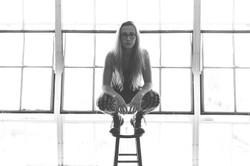 Madison_Taylor_7.17.17-041