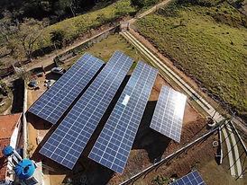 energiasolar-cmve-sustentabilidade2.jpg