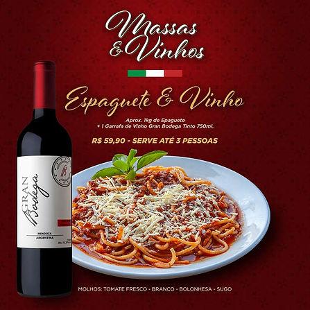 espaguete-novo--vinho-ifood.jpg