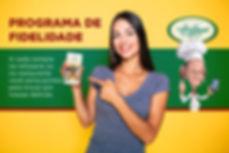 site-programadefidelidade-massasvillaema