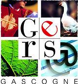 Logo_Gers72px.jpg