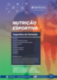 Terapeutica_NutricaoEsportiva_A4.png