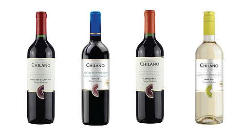 vinhos-chilano.jpg