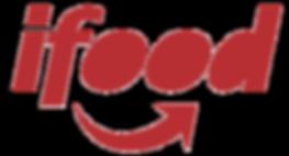 ifood-cmve.com.png