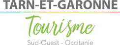 Logo Tarn-et-Garonne Tourisme transparent.png