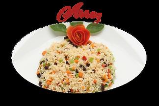 arroz-casademassasvillaema-saojosedoscam