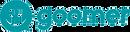 logo-goomer.png