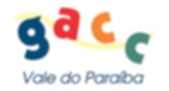 logo-gacc.png