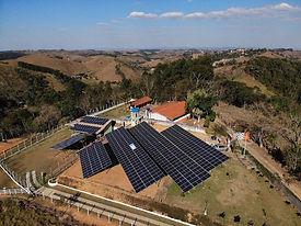 energiasolar-cmve-sustentabilidade.jpg