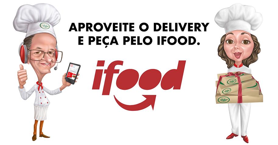 ifood-seeklogo.com.png