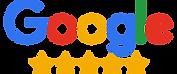 google-reviews-1024x427.png