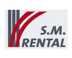 SM RENTAL