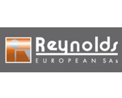 REYNOLD EUROPEAN