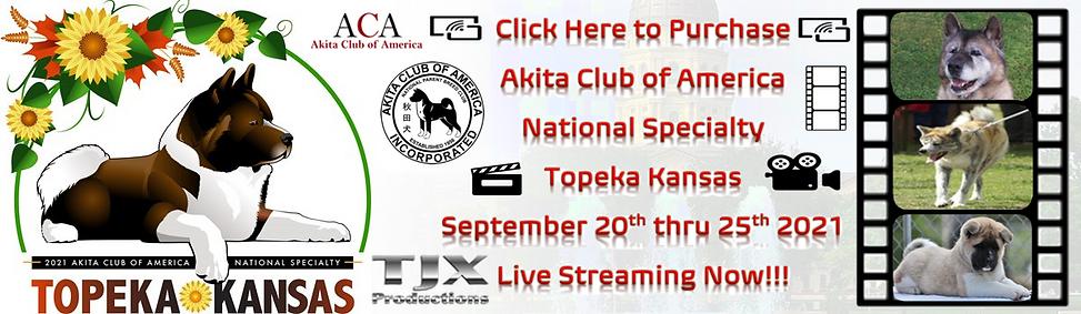 ACA Topeka KS 2021 Specialty National Purchase Logo.png