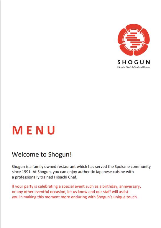 shogun menu1.png