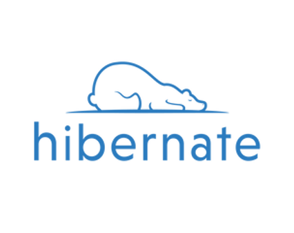 hibernate-bear-text-logo-blue.png