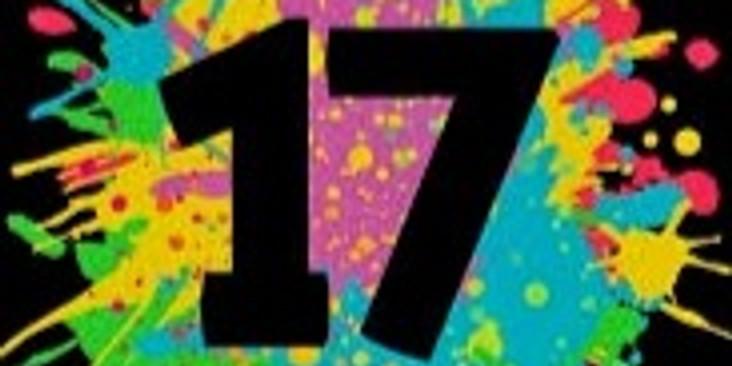 17's Practice