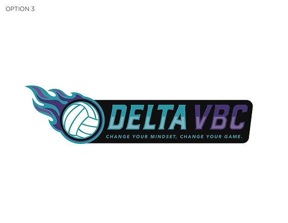 Doug_VB_logo.jpg