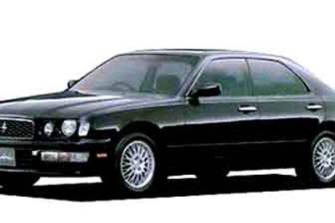 マジカルヒューズ フルキット セドリック・グロリア Y33 199706~ ガソリン・2WD・HID MFNFB176 47個 JAN4589595195422
